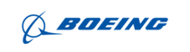 Boeing Aircraft