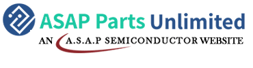 ASAP Parts Unlimited, Electronic Component Supplier